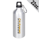 APOLLO STAINLESS STEEL WATER BOTTLE