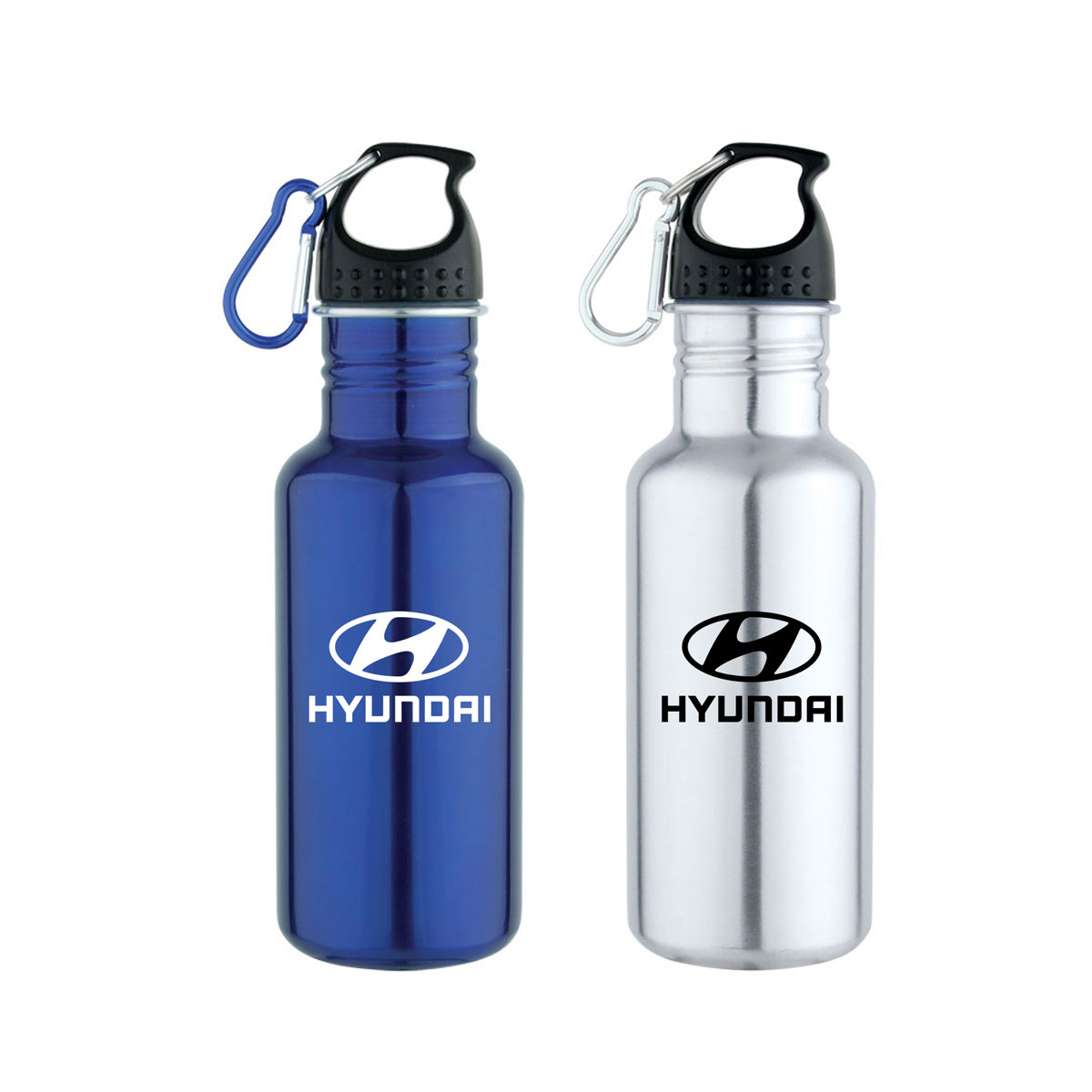 22oz. CANON STAINLESS STEEL WATER BOTTLE