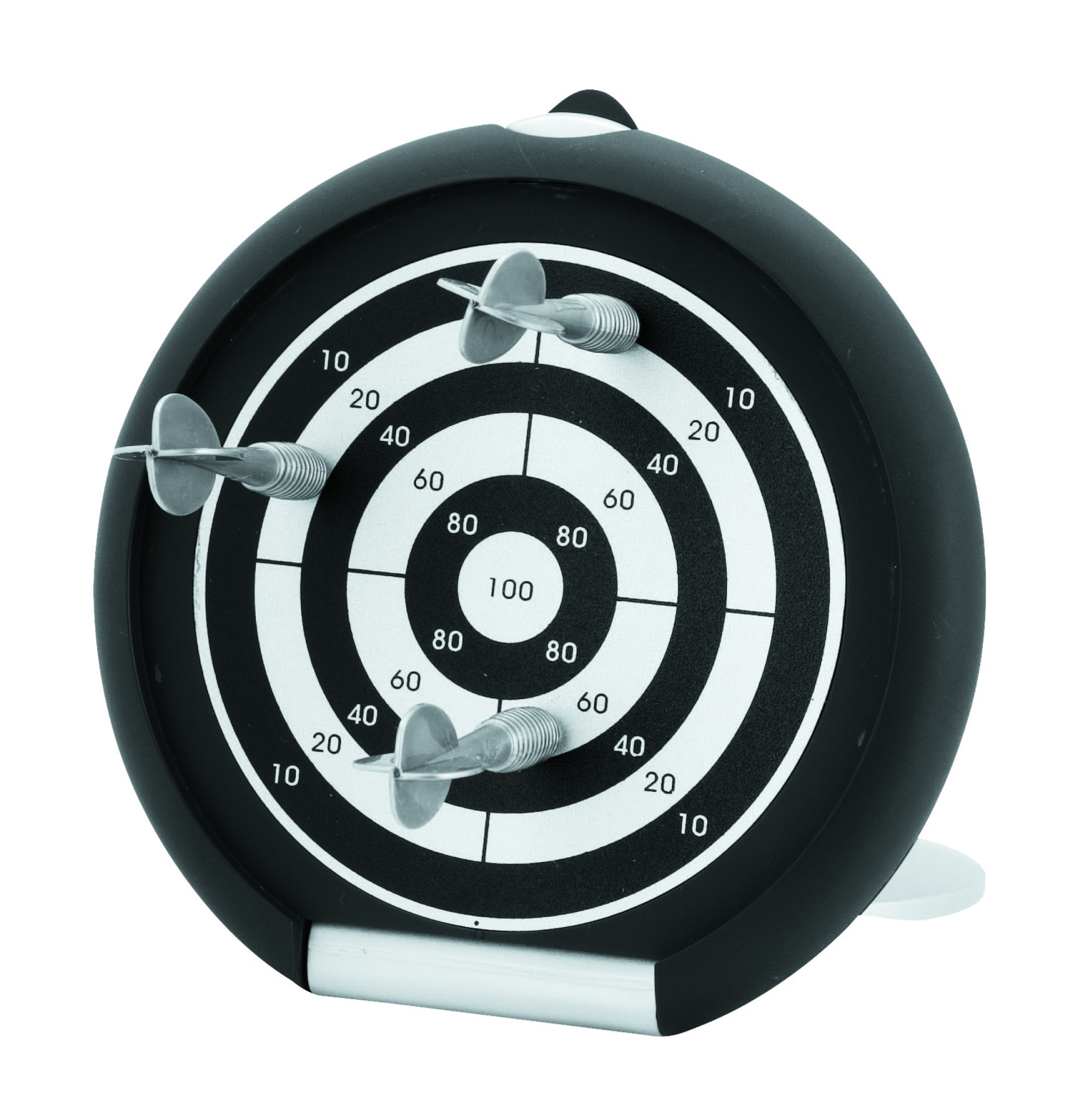 MINI MAGNETIC DART BOARD